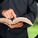 Profecías de la Biblia by Love apps