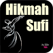 Hikmah Perjalanan Sufi by Az Zikr Studio