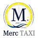 Merc Taxi Gdynia