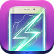 Smart Cleaner - Speed Booster & Memory Clean by Smart Cleaner Lab