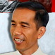 Jokowi JK live wallpaper by TTR