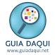 Guia Daqui by Henrique Elias
