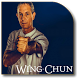 Wing Chun Lessons by Expert Sports & Fitness Studio
