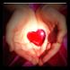 Kata Cinta Romantis by AikoMedia.Net
