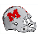 Marcus Marauder Football 2015 by All That n More Apps