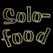 Solofood by app smart GmbH