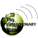 The Evolutionary Team