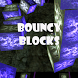 Bouncy Blocks by ATXGames