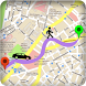 GPS Route Finder & Direction by BS Studio