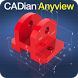 CADian Anyview by CADian Soft.