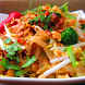 Thai Food Recipes by CamBo Media