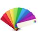Color-Converter by Sven Scherner