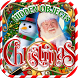 Hidden Object Christmas Celebration Holiday Puzzle by Detention Apps