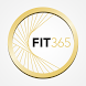 Fit 365 by MINDBODY Branded Apps