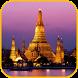 Bangkok Hotels by AppsMentor