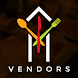 Mammamia Vendor by Advanced Technology Services