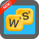 Words Search Words Puzzle Game by JeffDEV