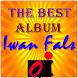 Koleksi Lagu Iwan Fals by Katampi