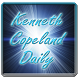 Kenneth Copeland Fan by EALPROYECT