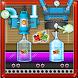 Mineral Water Bottle Factory by Kids Fun Studio