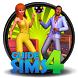 Guide The Sims4 by Lastingcaus