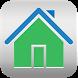 Loan Pro by Lender411