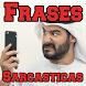 Frases Sarcasticas con imagenes by MartoApps