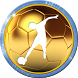 Germany Football Live Updates by Mindwave