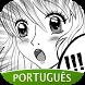 Manga Amino em Português by Amino Apps