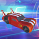 Crazy Car Stunts by Net5 Apps