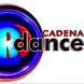 Cadena Dance by Nobex Partners - sp