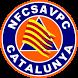 NFCSAVPC Protecció Civil