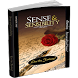 Sense and Sensibility by ourhsp(Azeem Muzammil)