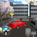 Car Parking Real 3D by Perfect Studio Team