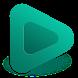 Leela James Lyrics & Songs. by PLAY3UTTON MEDIA