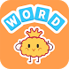 Word Epic-Words Search Puzzles by SMART UP INC
