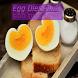 Egg Diet Plan & Recipes by sunil prajapati