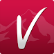 AIA Vitality Hong Kong by AIA International Limited