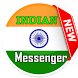 Indian Messenger by PhoneGeeky Private Limited [Deva]
