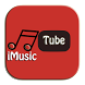iMusic Tube by I Studios