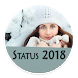 Status 2018 (All in One)