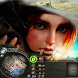 Tips Rules Of Survival 2018 by Zits Studio