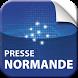 Presse Normande by PARIS NORMANDIE