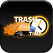 TrashTime - Garbage Reminder by Lindenvalley GmbH