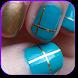 Acrylic Nail Designs by Lirije