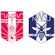 UVSV by Almanapp B.V.