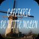 Cafetaria de Witte Molen by Appsmen
