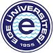 Ege Duyuru by Ege Üniversitesi