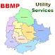 Online BBMP Utility Services by SS App Needs
