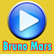 All Songs Bruno Mars by The Vi